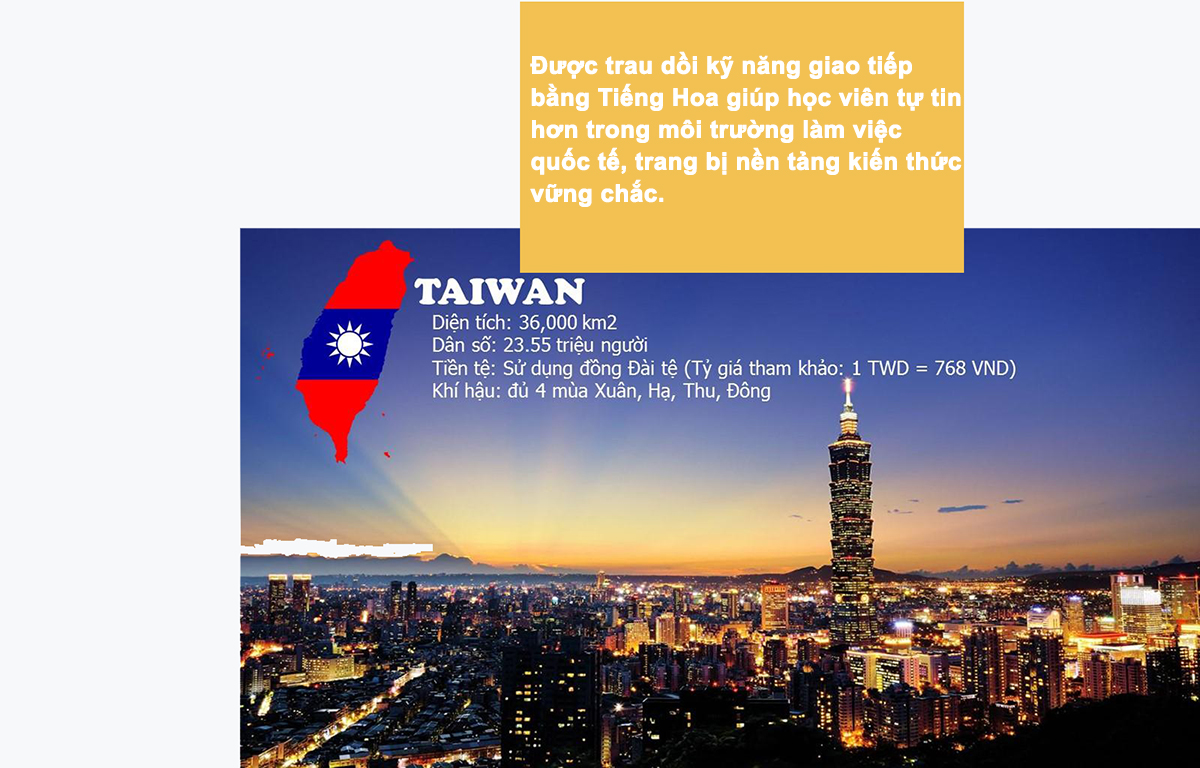 Tieng Hoa Co Dao 4