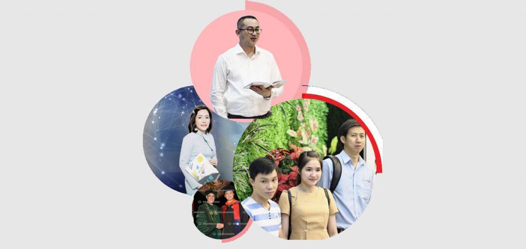 Tieng Hoa Co Dao Binh Duong 13 2