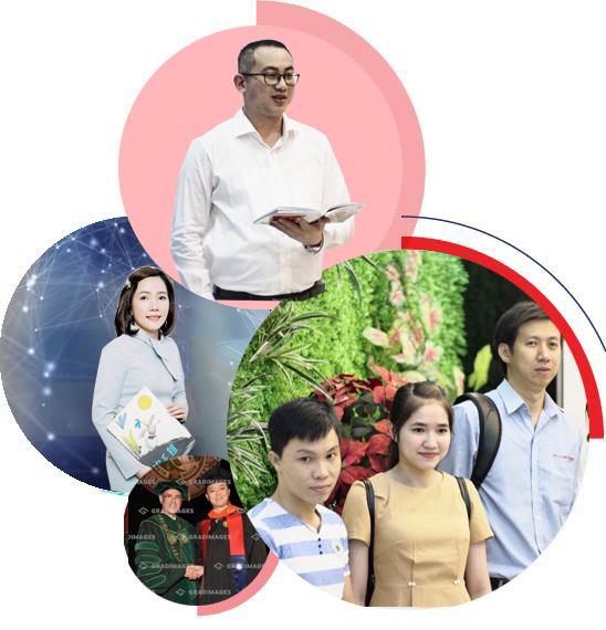 Tieng Hoa Co Dao Binh Duong 13