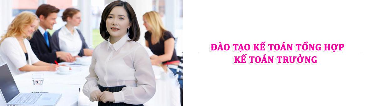 Tieng Hoa Co Dao 1